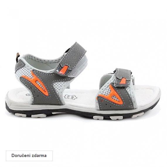 Sleva na dámské sandály a nazouváky Rio – cena od 319 Kč  13a0c308d7f
