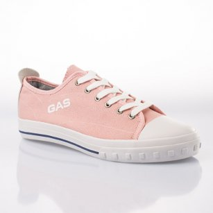 Dámská letní obuv GAS – výprodej značkové kolekce 2013  0e416d9681
