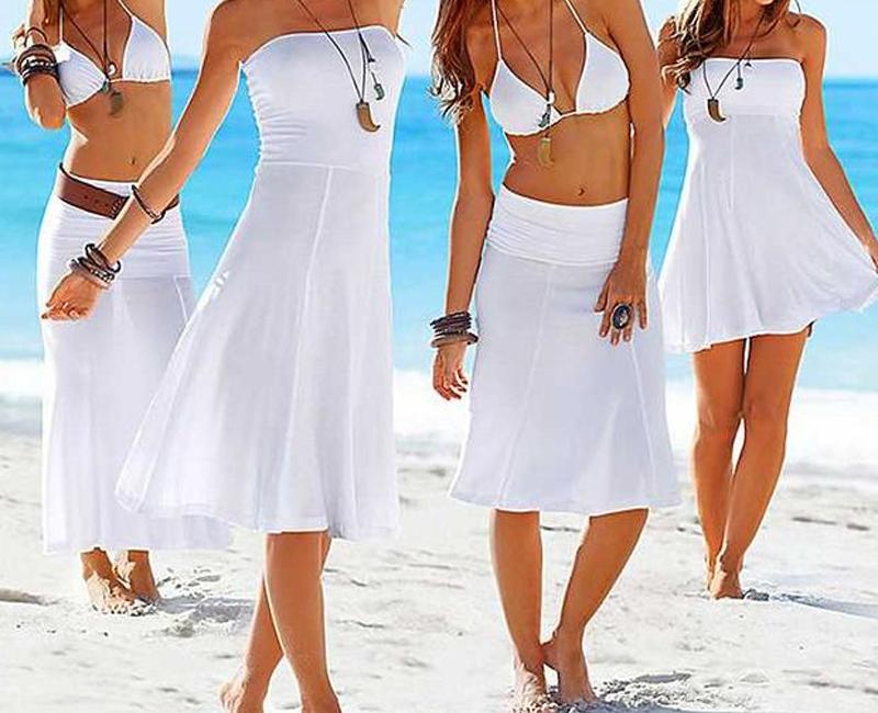 ... 40% sleva na plážové doplňky – letní šaty od 329 Kč 6d419f56b2