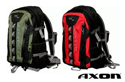 Sportovní batoh Axon 29 l  938e6a6668