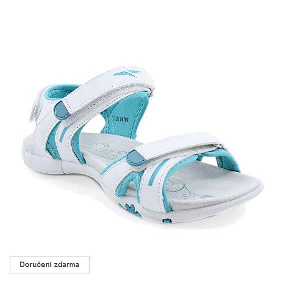 50% sleva na dámskou sportovní obuv Rio móda – sandálky od 379 Kč ... 711faf455b4