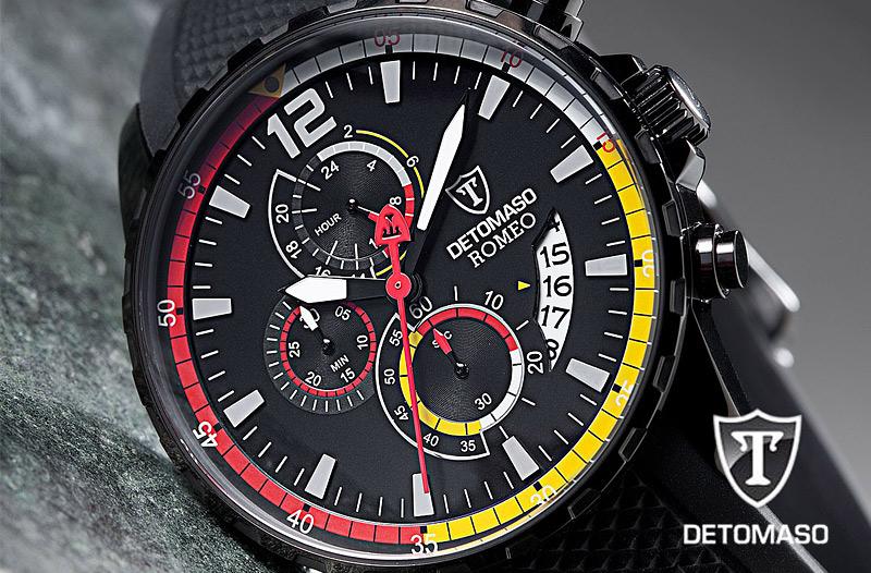 64 % značkové hodinky pro muže a834750bd0