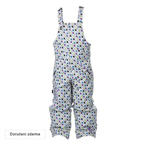 7efdfee30f4 Akce  sleva na oblečení pro děti – značkové bundy