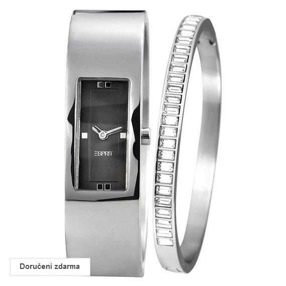ff4634f0d79 Sleva až na hodinky esprit akční cena od kč jpg 570x570 Esprit hodinky