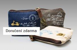 ... 40% dámské kožené peněženky Loranzo od 299 Kč | Vykupto.cz