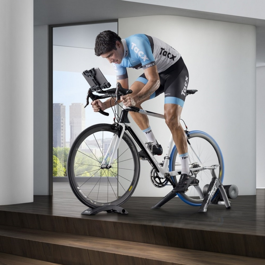 tacx vortex smart t2180 manual