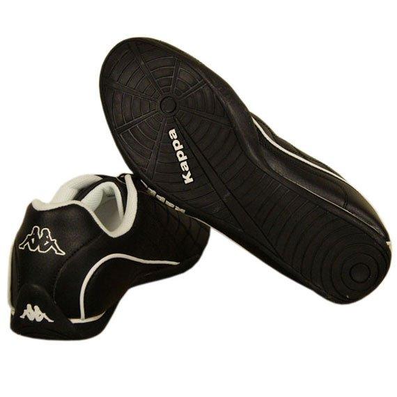 Výprodej značkové sportovní obuvi Kappa 2285a23ef7