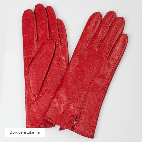 b45acc2acd4 Sleva 43 % na rukavice pro ženy