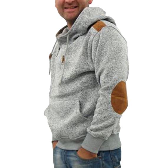 3887760011b Slevy na oblečení a módu pro muže  pánské mikiny za 479 Kč