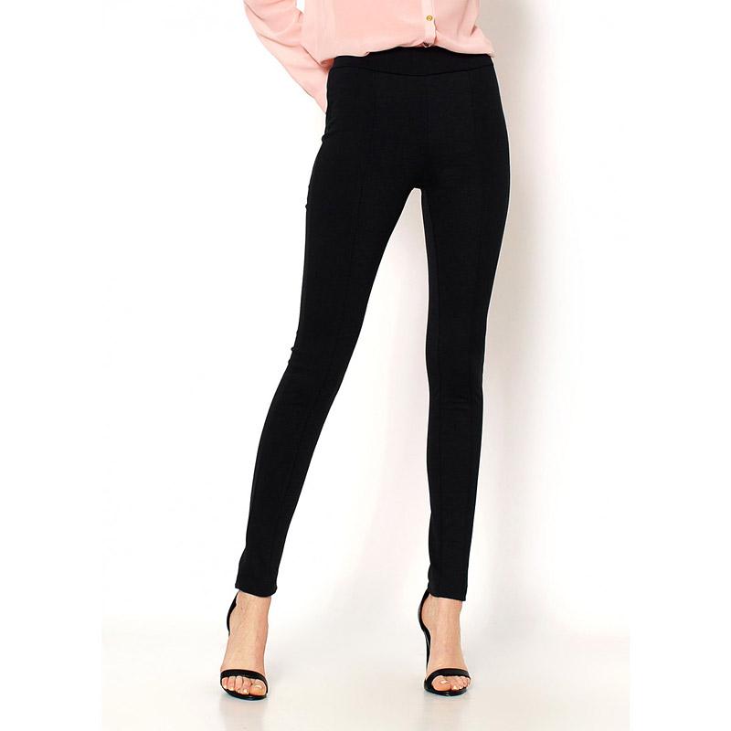 5d235eeb59b Slevy móda a oblečení pro ženy  kalhotové legíny za 399 Kč