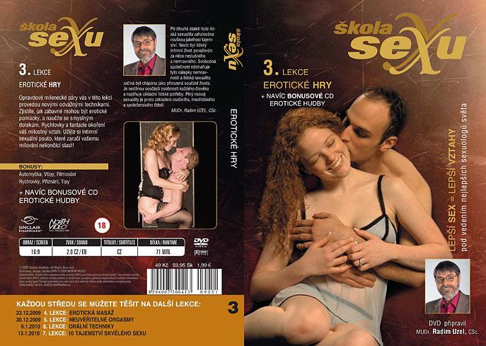 eroticke filmy zdarma rozlobeni muzi