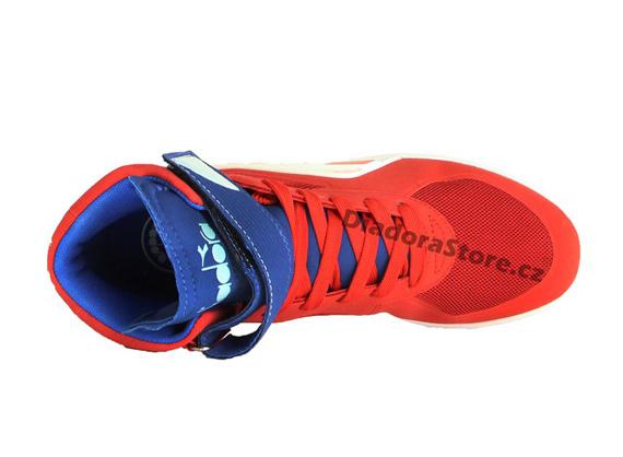 09ed6c64d46 Dámská a pánská obuv Diadora od 949 Kč