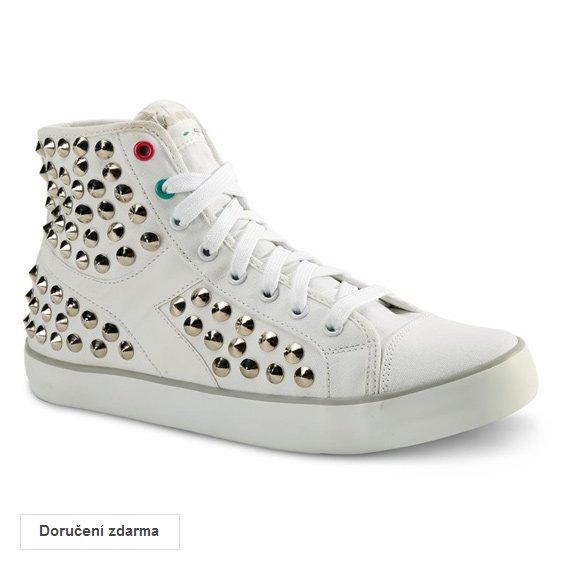f765fa60482 Dámské boty Diadora Aviles Street MID ST