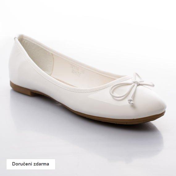 Akce a slevy na obuv Rio  dámské baleríny od 389 Kč + poštovné ... 76341fbc9d