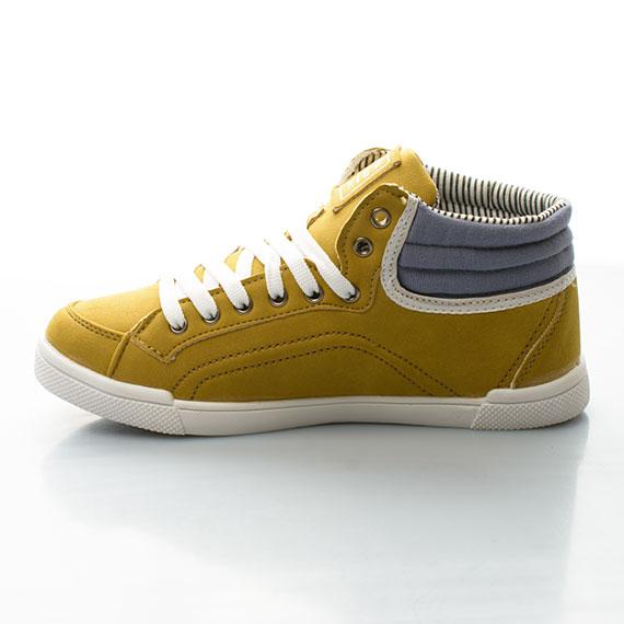 Dámské kotníkové tenisky–obuv Rio od 399 Kč 7111cae4a2
