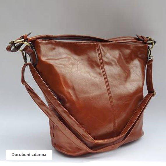 3404474029 Sleva na dámské kabelky a tašky