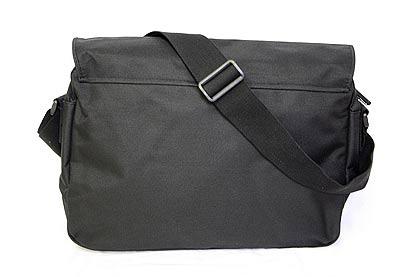 see also biela kabelka cez rameno pánske tašky bmw cez plece
