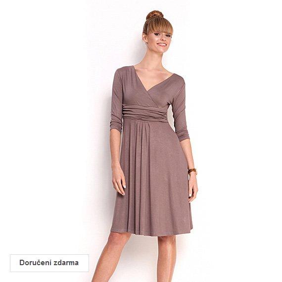 71fce885bf42 SLEVY na dámskou módu  šaty za 399 Kč + poštovné zdarma
