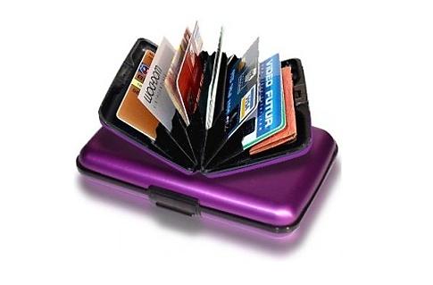 Platnost Vykupónu je11. 9.–1. 11. 2012