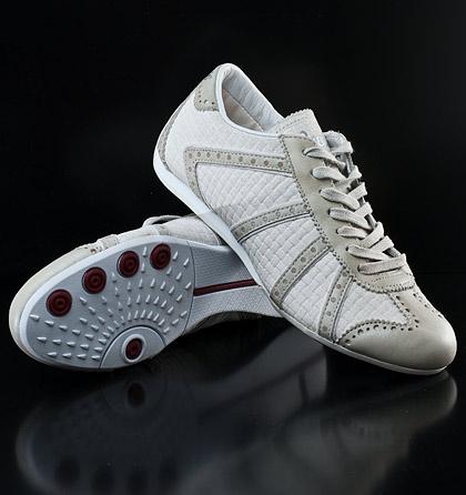 Dámská a pánská obuv Levi's® (17) od 894 Kč