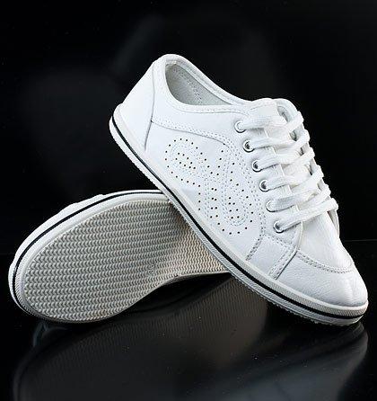 cf779284c93 Výprodej dámské obuvi pro volný čas a unisex pantoflí Scholl ...