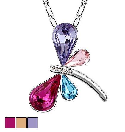 Přívěsky s krystaly Swarovski Elements  281a71c1ac1