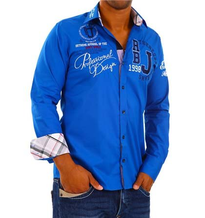 5e28c386f19 81 % Totální výprodej značkového oblečení