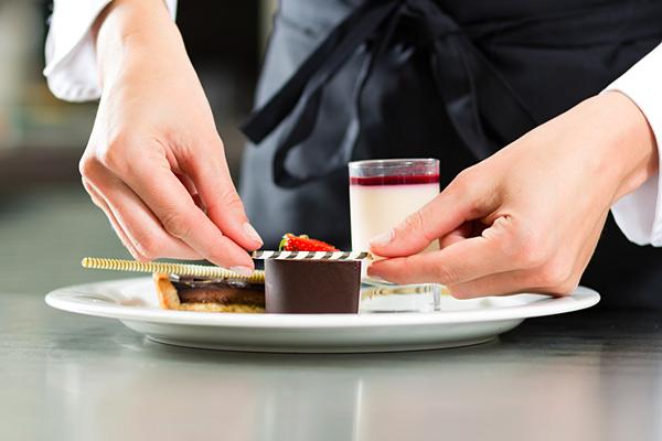 Slevy na restaurace, masáže a další služby