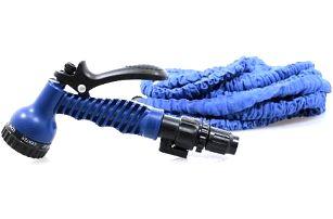 Flexibilní hadice zahradní - 22.5 m