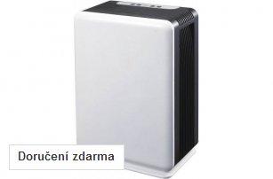 GUZZANTI GZ 592