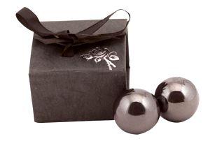 Magnetické antistresové kuličky - skladovka - poštovné zdarma