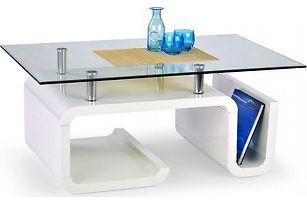 Moderní konferenční stolek Esperanza