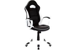 Kancelářská židle FERNANDO