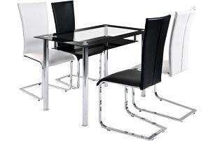 Židle ANGELINA