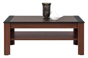 Konferenční stolek NONA