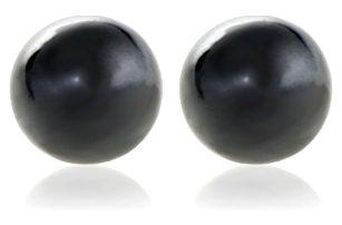 Antistresové kulaté magnety - 2 ks