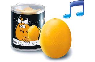 Elektronické časovací vejce BeepEgg Classic