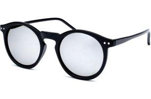 Sluneční brýle Vintage