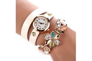 Dámské hodinky Jaro!