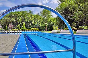Nízký Jeseník pro DVA s polopenzí a bazénem + děti do 10 let zdarma