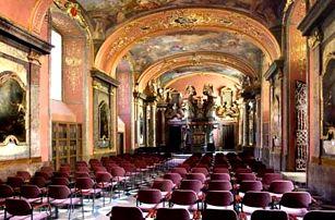 Vstupenky na Gala koncertin Old Prague