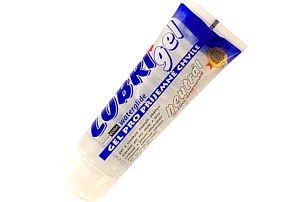 Skvělý lubrikační gel InterMedika na vodní bázi - ...