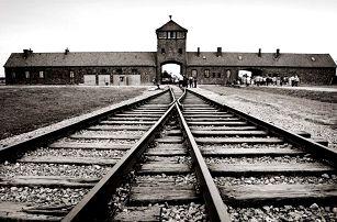 Celodenní zájezd do koncentračního tábora Osvětim a Březinka s prohlídkou pro 1 osobu