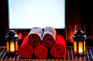 Dámská jízda s wellness hýčkáním v 4* Golf Hotelu Morris Mariánské Lázně