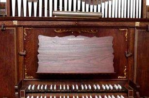 Koncert toho nejlepšího z české a světové klasické hudby v kostele sv. Martina ve zdi.