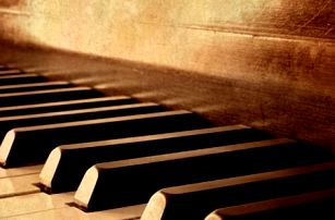 Koncert toho nejlepšího z klasiky zpívané sopránovou zpěvačkou v bazilice sv. Jiří na Pražském hradě