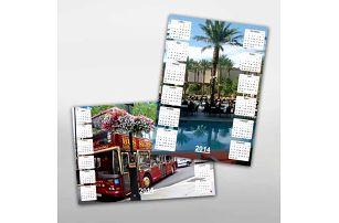 Originální fotokalendář na rok 2017 od 99 Kč
