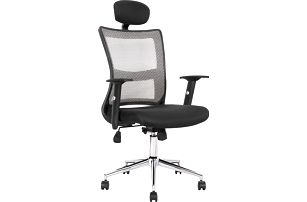 Kancelářská židle NEON