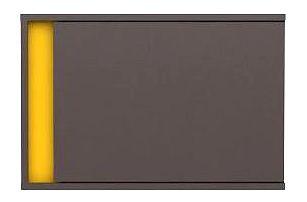 Nástavec na skříň Fresco 2