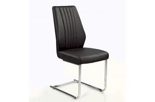 SCONTO LONDON Jídelní židle